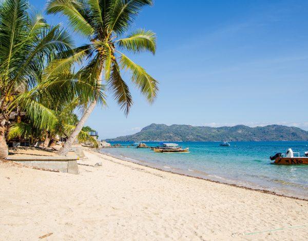Madagaskar – 6 rzeczy przedpodróżą