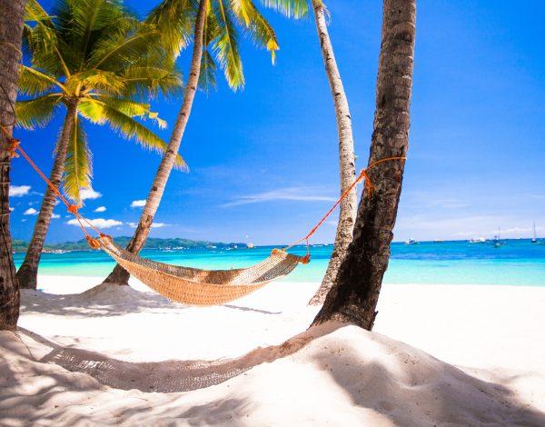Lato 2020 – gdzie naprzyszłoroczne wakacje?