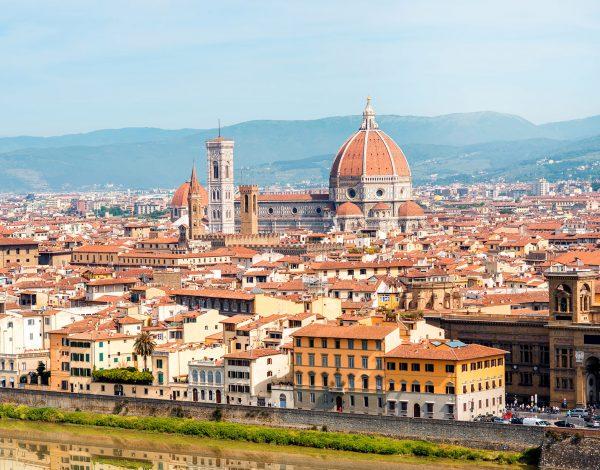 Rozmówki włoskie – zwroty przydatne nawakacjach weWłoszech