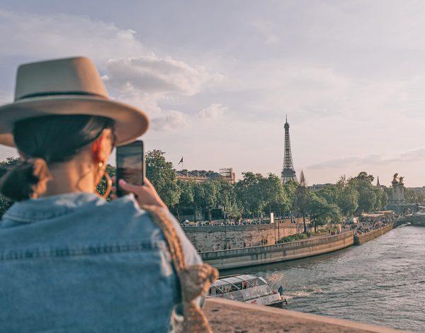 Rozmówki francuskie – zwroty przydatne nawakacjach weFrancji