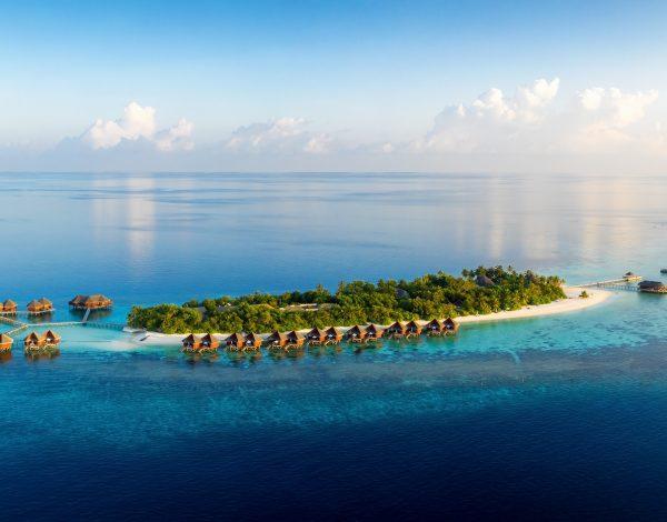 Malediwy – jak się żyje wraju?