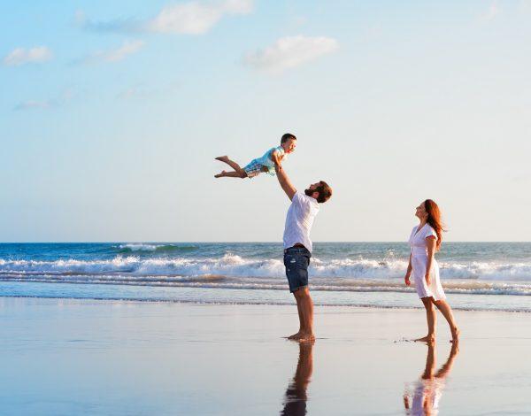 7 powodów, dla którychwarto wykupić ubezpieczenie podróży