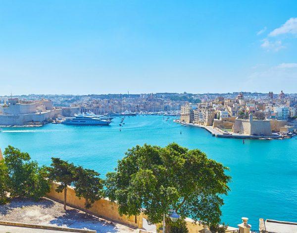 11 rzeczy, którymi zaskoczy Cię Malta