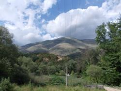 Oferty turystyczne albania