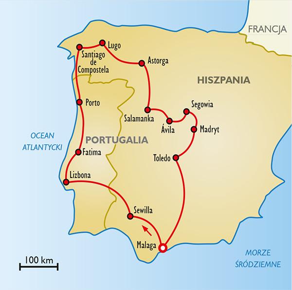 Vuelta Espana Kod Agpvuel V Hiszpania