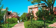 Hotel TTH Magic Life Belek