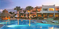 Hotel Mexicana Sharm Resort #1