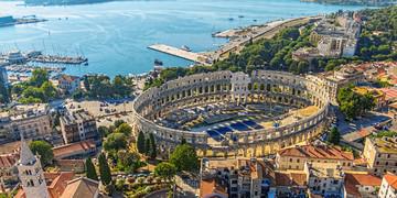 Chorwacja apartamenty wynajem wyspa krk formularz